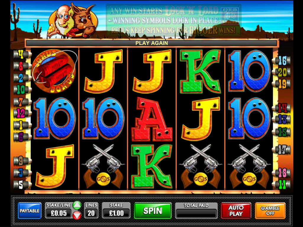 Разрешено ли казино в интернете