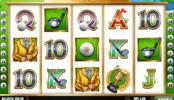 Gold Trophy 2 казино игровой автомат бесплатно без регистрации