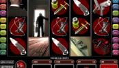 Бесплатный онлайн игровой автомат  Hitman
