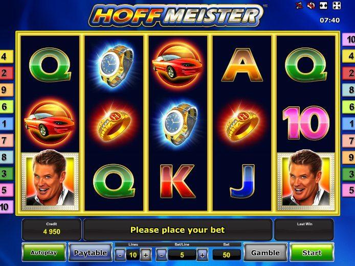 Ігровий автомат greengrocery грати безкоштовно