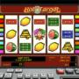 Играть казино игры Hot Target бесплатно без регистрации
