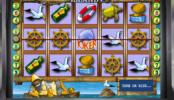 Бесплатный онлайн игровой автомат Island 2