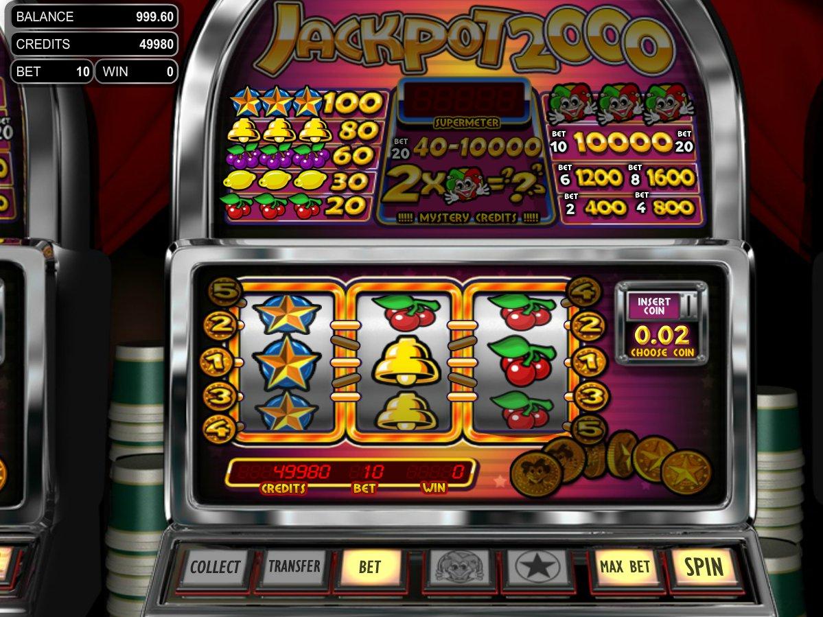 Популярные игровые автоматы по версии игроков