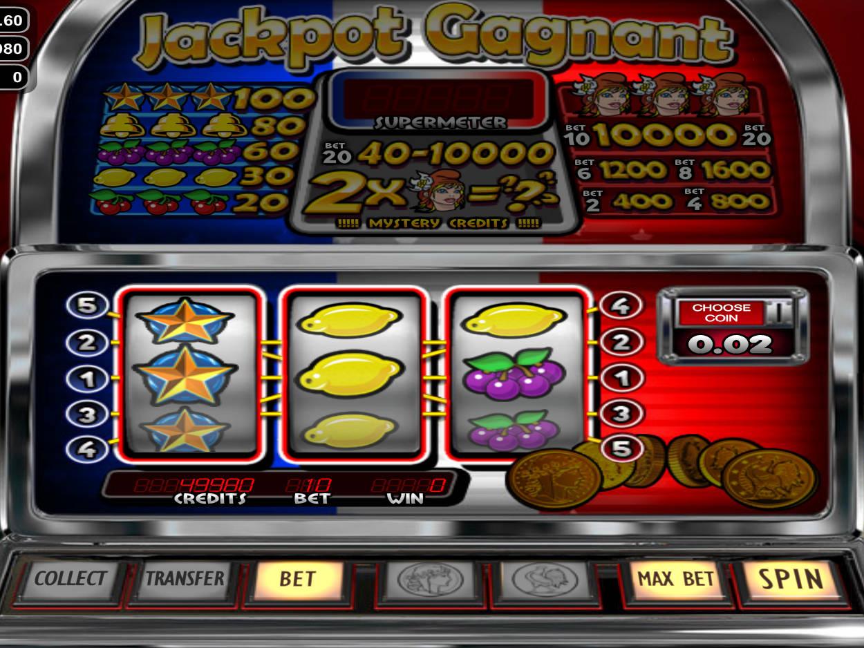 Игровой автомат печки играть бесплатно без регистрации онлайн