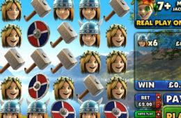 Joker Jackpot бесплатный онлайн игровой слот