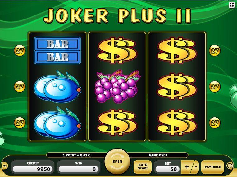русская рулетка играть казино