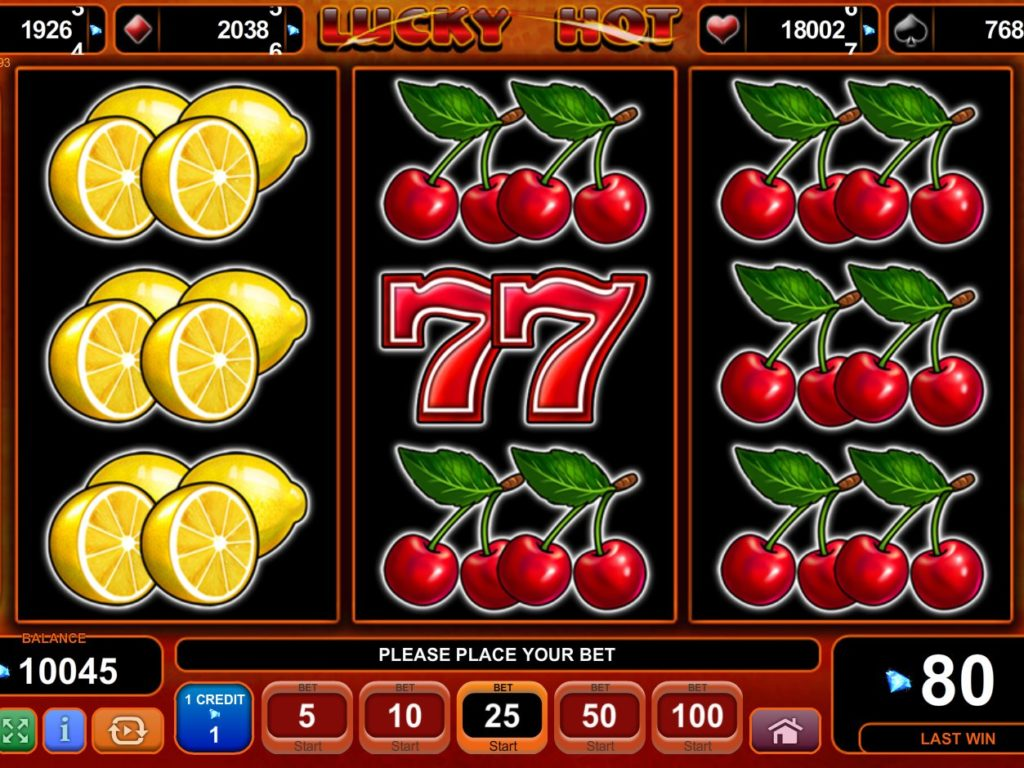 Ставка игровой автомат lucky pirates играть бесплатно онлайн