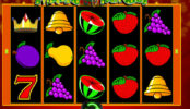 Magic Target играть бесплатно без депозита онлайн