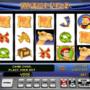 Бесплатный игровой автомат Marco Polo онлайн без регистрации без депозита
