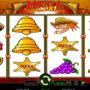 Изображение игрового автомата Mega Jack 81