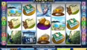 Millionaires Club III казино игровой автомат бесплатно без регистрации
