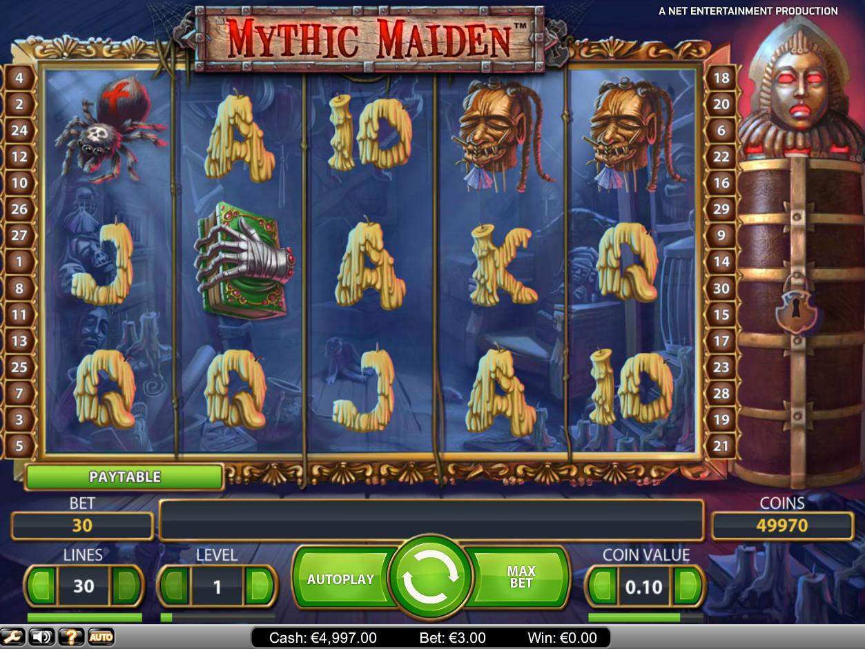 Бэзплббатнй игровые автоматы казино вулкан
