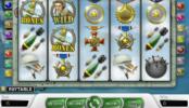 Pacific Attack бесплатный игровой автомат онлайн