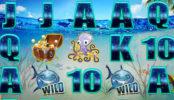 Играть Pearls Fortune игровые аппараты без регистрации
