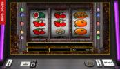 Бесплатный онлайн игровой автомат Pentagram
