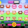Бесплатный игровой автомат Piggy Bank онлайн