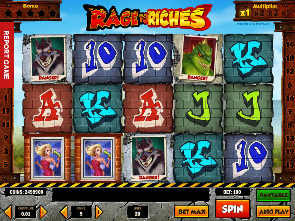 Бесплатные игры играть сейчас без скачивания игровые автоматы игровые автоматы риобет при регистрации бонус рейтинг слотов рф