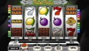 Retro Reels казино игровой автомат бесплатно без регистрации