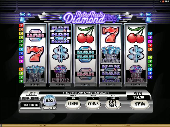 Онлайн казино игровой автомат NInja's Path играть бесплатно