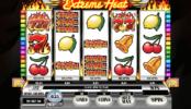 Бесплатный онлайн игровой автомат Retro Reels Extreme Heat