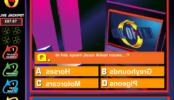 Бесплатный онлайн игровой автомат Reversal of Fortune