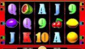 Бесплатный игровой автомат казино онлайн Ring of Fire