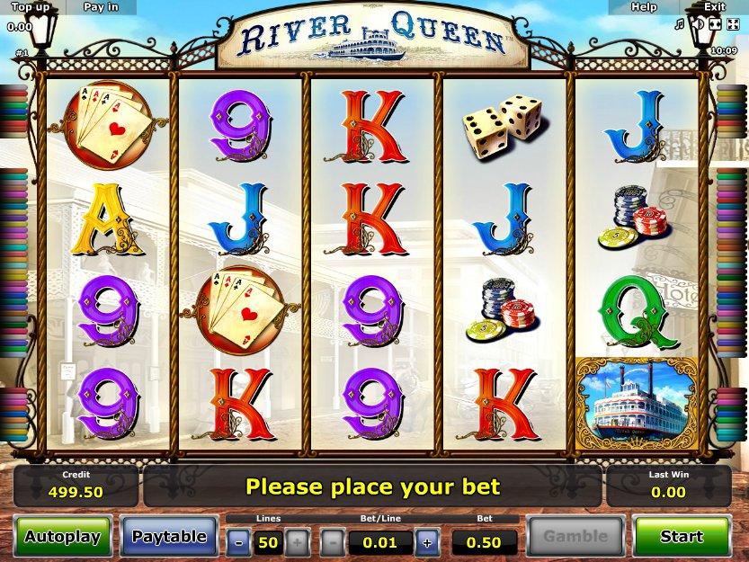 Играть в игровой автомат пираты бесплатно и без регистрации