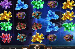 Игровые слоты играть онлайн бесплатно Robotnik