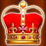 Бесплатный онлайн игровой автомат Shining Crown для удовольствия