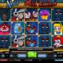 Изображение  Alice and the Red Queen бесплатный игровой автомат онлайн без регистрации