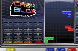 Изображение игрового автомата онлайн Cash Box