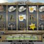 изображение из бесплатного игрового автомата онлайн Dead or Alive