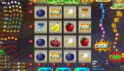 Изображение игрового автомата Fancashtic играть онлайн бесплатно