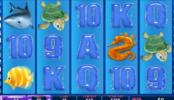 Картинка из игрового автомата great blue онлайн бесплатно
