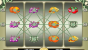 Картинка - Lucky Dollars онлайн игровой автомат на деньги