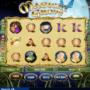 Игровые аппараты Magical Grove играть бесплатно онлайн