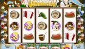 Игровой автомат Oktober fest играть бесплатно онлайн