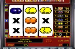 Азартные игры онлайн ultra hot бесплатно без регистрации