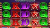 Бесплатный игровой автомат онлайн Winstar играть без регистрации