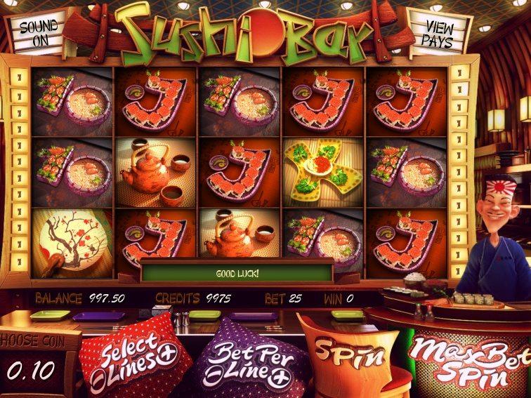 Бесплатные азартные игры играть