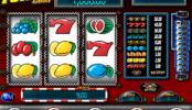 Бесплатный игровой автомат Turbo Gold онлайн