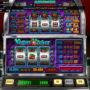 Vegas Joker играть в слот без регистрации без депозита