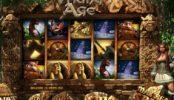 Казино Viking Age Онлайн бесплатно без регистрации играть