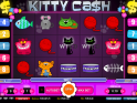 picture of slot Kitty Cash online free