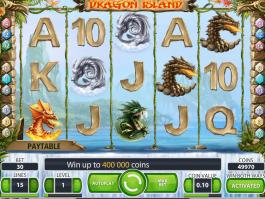 geld verdienen online spiele