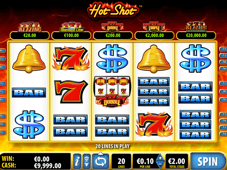 Free real slots to play online mohegan sun poker high hand