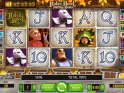 picture of slot Robin Hood free online