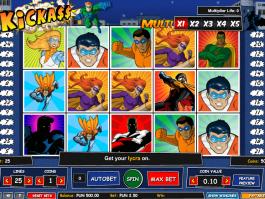online casino kenya mpesa