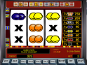 Pic of slot ultra hot free online