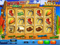 pic of slot Wild West Bounty free online